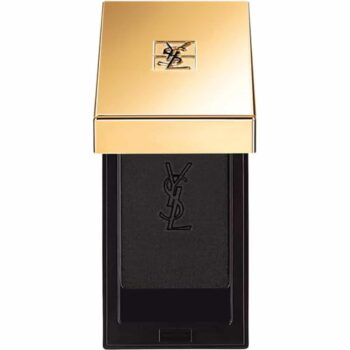 Yves Saint Laurent Couture Mono Eye Shadow 2.8g - 10 Khol