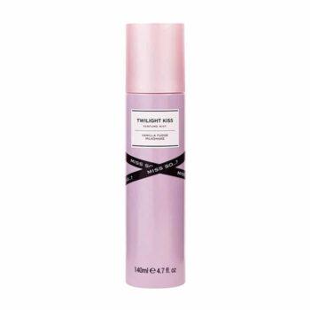 Miss So Twilight Kiss Perfume Mist 140ml