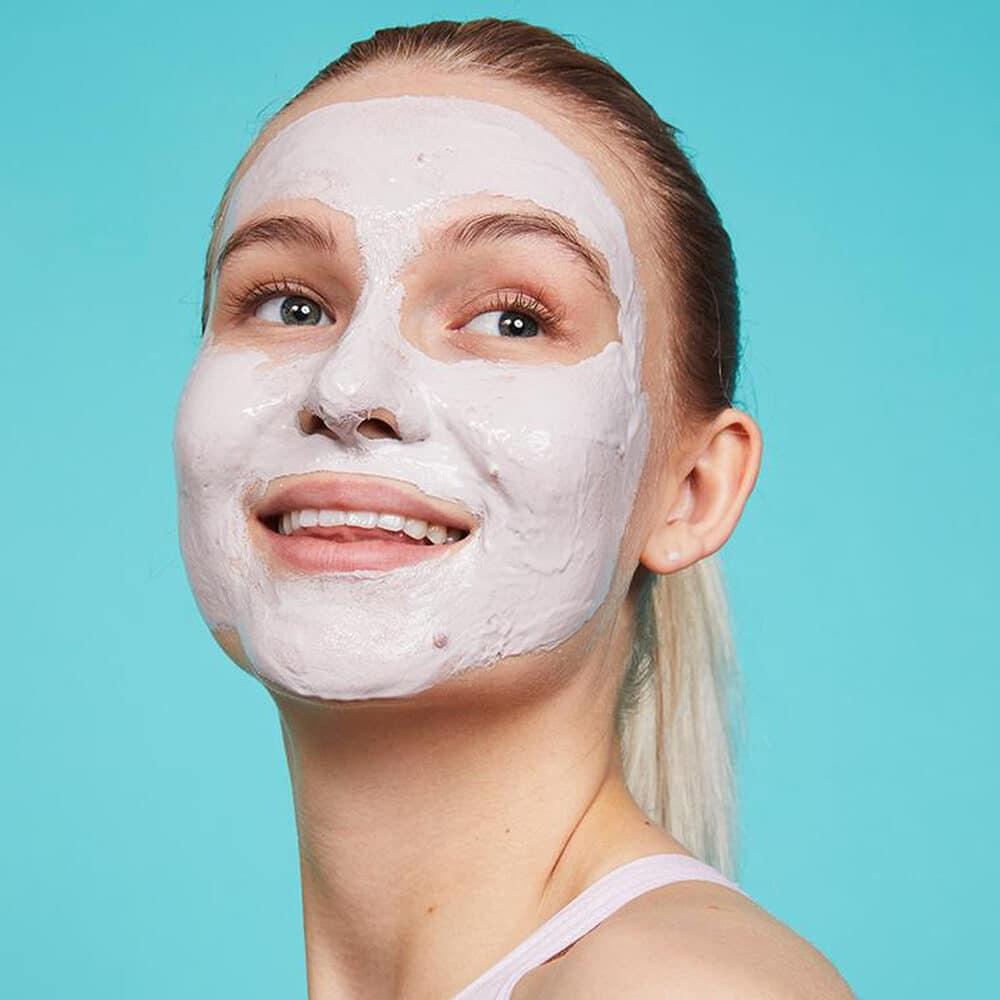Oh K! SOS Pore Perfecting Peel Off Mask 1