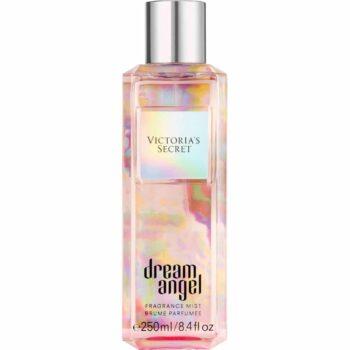 Victoria's Secret Dream Angel Body Mist 250ml