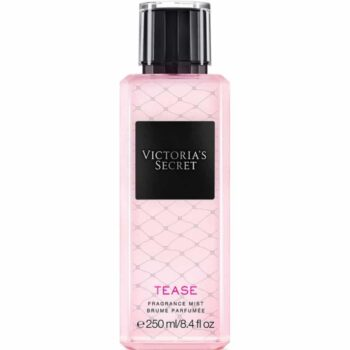 Victoria's Secret Tease Fragrance Body Mist 250ml