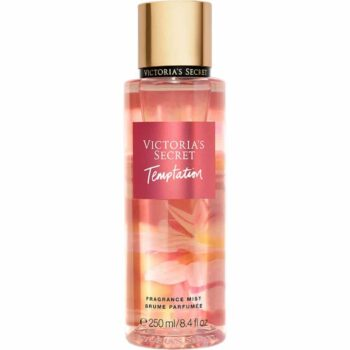 Victoria's Secret Temptation Body Mist 250ml