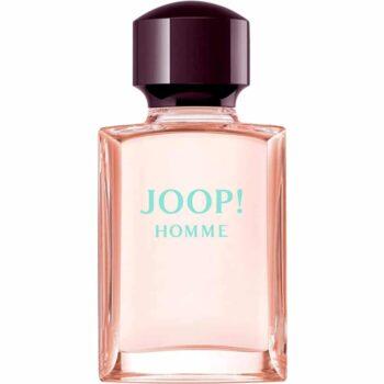 Joop! Homme Mild Deodorant Natural Spray 75ml