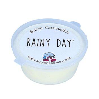 Bomb Cosmetics Rainy Day Mini Melt