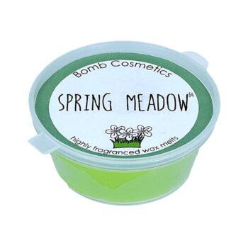 Bomb Cosmetics Spring Meadow Mini Melt