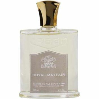 Creed Royal Mayfair Eau de Parfum Spray 120ml