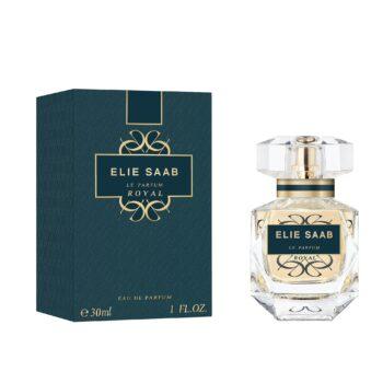 Elie Saab Le Parfum Royal Eau de Parfum Spray 30ml 1