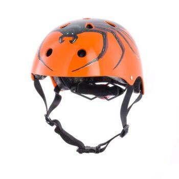 HORNIT Lids Chiller Spider Kids Bike Helmet