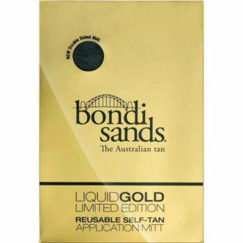 Bondi Sands Liquid Gold Self Tan Application Mitt