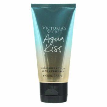 Victoria's Secret Aqua Kiss Body Lotion 75ml