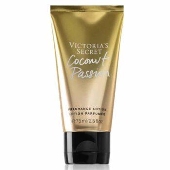 Victoria's Secret Coconut Passion Body Lotion 75ml